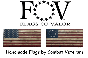 flags-of-valor-limited-flags